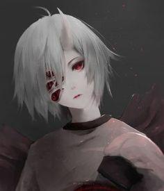 Elliot by AoiOgataArtist