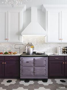 20 Best American Plum Kitchen Images In 2017 Off White Kitchen