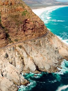 Breathtaking! South Africa
