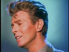 J a w l i n e so sexy | David Bowie