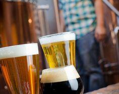 A tak w ogóle to wiecie co to jest piwo kraftowe? Jeśli nie to teraz możecie szybko się dowiedzieć ;)