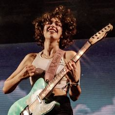 — King Princess at Bonnaroo 2019 by Matt Torres Poses, Pretty People, Beautiful People, Conan Gray, Music Aesthetic, Girl Bands, Girl Crushes, Music Artists, Character Inspiration