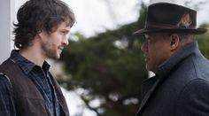 Hannibal season 2 episode 7 Yakimono preview