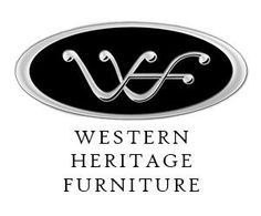 Hand crafted custom furniture is our standard. We make rustic, industrial and Santa Fe furniture by hand using sustainable reclaimed wood.