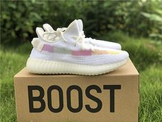 Yeezy 350V2 Yeezy Collection, Yeezy V2, 350 Boost, Air Max 180, Yeezy Boost, Nike Air Max, Adidas Sneakers, Baby Shoes, 350 V2