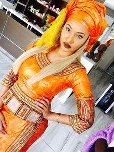 Les 333 Meilleures Images Du Tableau Bazin Sur Pinterest African
