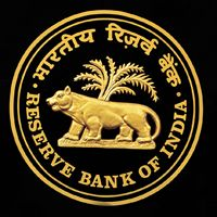RBI Assistant Result 2015 Notification: Reserve Bank of India ( RBI ) has recently Published a Notification Regarding admit card for attending the examination f(...)
