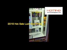 525 HomingGame Best Game Machine,Arcade Game Machine