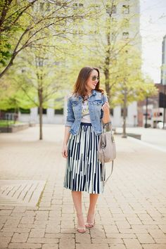 Here & Now   A Nashville Style Blog: May 2015
