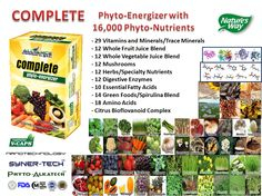 Inflammatory bowel illness such as Crohn's disease prevail conditions that affect numerous people throughout the world and can be rather devastating. Research studies have investigated the impact of turmeric in mice who have such illness. Complete Nutrition, Proper Nutrition, Healthy Nutrition, Acide Aminé, Vitamin K2, Food Pyramid, Variety Of Fruits, Calorie Intake, Essential Fatty Acids