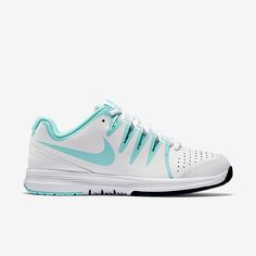 Nike Vapor Court Women's Tennis Shoe. Nike.com