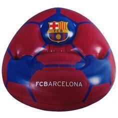 4476c5c50c2 FC Barcelona Gifts Shop