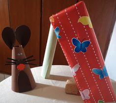 Fonte: Ebi Leão de Judá         O ratinho Roy- Uma lição sobre carnaval.            O Ratinho Roy            Roy é um ratinho...