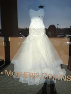 cities bridal shops on pinterest bridal minneapolis and bride to be