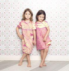Pepa Pombo Kids