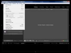 Laura Shoe here demonstrates what and how to upgrade to the new Lightroom 5.   It is worth viewing if you have questions or not sure whats is going to happen during the new Lr5 upgrade process.  How to Upgrade to Lightroom 5 - YouTube