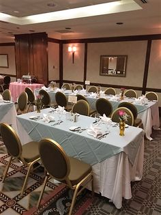 Welcome to The Berkeley Hotel, Richmond Virginia Richmond Hotel, Berkeley Hotel, Hotel Offers, Newport, Guest Room, Restaurant, Table, Furniture, Home Decor