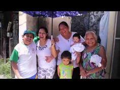 Alejandro Moreno Cárdenas: El PRI en una nueva era - Noticias en México