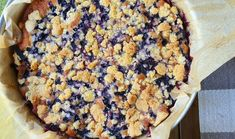 Food Inspiration, Banana Bread, Cereal, Pie, Baking, Breakfast, Sweet, Desserts, Recipes