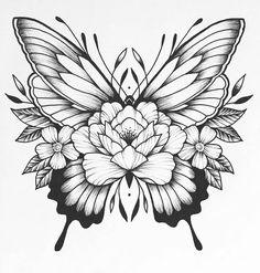 tattoo butterfly arm - tattoo butterfly - tattoo butterfly small - tattoo butterfly flower - tattoo butterfly simple - tattoo butterfly old school - tattoo butterfly men - tattoo butterfly color - tattoo butterfly arm Tattoo Drawings, Body Art Tattoos, New Tattoos, Sleeve Tattoos, Tattoo Sketches, Finger Tattoos, Hand Tattoos, Small Tattoos, Dream Tattoos