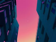 Chromatic Series by Neil Kryszak – Fubiz Media