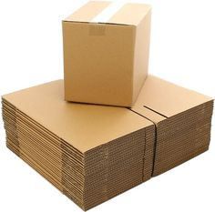 16L Shipping Boxes (A4) - x25 Box Bundle Packaging Supplies, Box Packaging, Melbourne, Sydney, Buy Boxes, Packing To Move, Moving Boxes, Packing Boxes