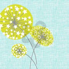 Dandy, Canvas Wall Art | Oopsy daisy