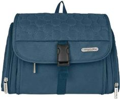 3849b2a475 Best Hanging Toiletry Bag for Women - Travel Bag Quest