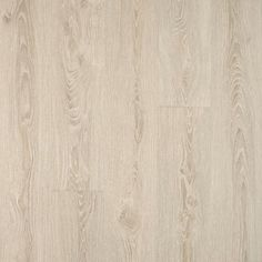 Pergo Outlast+ Sand Dune Oak 10 mm Thick x 7-1/2 in. Wide x 47-1/4 in. Length Laminate Flooring (19.63 sq. ft. / case), Light