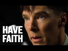 HAVE FAITH ► Motivational Video | How To Improve Your Life…You Can Do It! Motivational Videos Youtube, Motivational Speeches, Have Faith, Motivation Inspiration, You Can Do, Improve Yourself, Fire, Pep Talks
