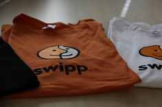 Swipp Schwag