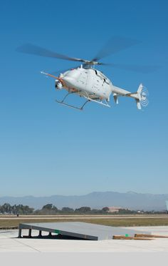 Military Drone: Newest Fire Scout drone preps for sea testing [Drones Unmanned Aerial Vehicles Buy Drone, Drone For Sale, Drone Diy, Latest Drone, Pilot, Remote Control Drone, Flying Vehicles, Flying Drones, Navy Aircraft