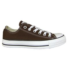 Converse Converse Men's All Star Chuck Taylor « Impulse Clothes