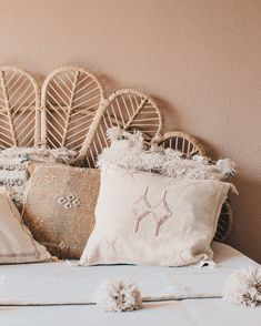 Home Interior And Gifts - Western Home Decor Living Room Room Decor Bedroom, Home Bedroom, Home Interiors And Gifts, Hippie Home Decor, Home And Deco, Modern Room, Cheap Home Decor, Home Decor Accessories, Room Inspiration