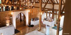 Rivervale Barn in Hampshire Tasting Event   CHWV