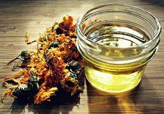 calendula oil 2