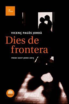 PAGÈS, V. Dies de frontera