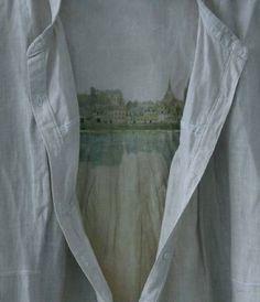 hidden landscape  larger view of the secret inside
