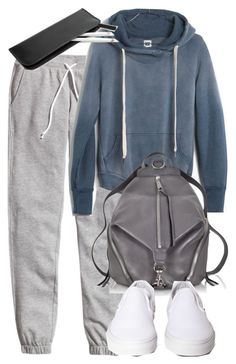 Mar 10 2020 How To Wear Sweatpants For Lazy School Days Simple 41 Trendy Ideas Chill Outfits days Ideas Lazy Mar School Simple sweatpants Trendy Wear Cute Lazy Outfits, Chill Outfits, Swag Outfits, Simple Outfits, Casual Outfits, Sweatpants Outfit Lazy, How To Wear Sweatpants, Teen Fashion Outfits, Outfits For Teens