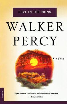 Love in the Ruins von Walker Percy http://www.amazon.de/dp/0312243111/ref=cm_sw_r_pi_dp_TH6dxb0V1MPXB
