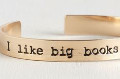 33 Impossibly Cute Ways To Cover Your Body In Books