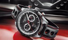 TOP 7 xếp hạng đồng hồ Thụy Sỹ  Tissot được cả thế giới ngợi ca bởi những phát minh và đóng góp vĩ đại cho nền văn minh đồng hồ nhân loại  https://xwatchluxury.vn/top-7-xep-hang-dong-ho-thuy-sy-n12.html