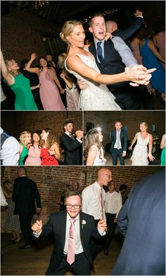 Read more about this Humanist Copdock Hall wedding if you're thinking of something different. Fun, relaxed humanist wedding at Copdock Hall Barn in Suffolk Documentary, Party Time, Wedding Reception, Ted, Dancing, In This Moment, Couple Photos, Photography, Marriage Reception