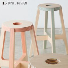 drill-design-paperwood