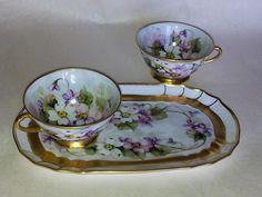 Image result for pittura su porcellana