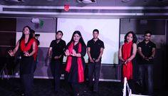 The Winning play is here, people. Play #5 Mujhe Pankh De Do
