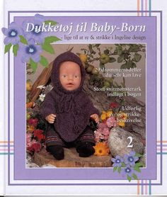 Dukketøj til Baby Born 2 - https://get.google.com/albumarchive/110201942112355217638/album/AF1QipM3aN7isfR7teGyIF6Cy3onfPAeAaXThvItqqwr