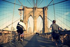 Buongiorno! Volete far passare più velocemente il lunedì? Guardate le nostre offerte Volo+Hotel per #New York, e preparatevi a fare #jogging sui ponti più spettacolari: www.it.lastminute.com #localista #viaggi #travel