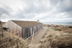 PETRY RETREAT | N+P ARKITEKTUR