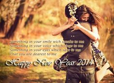 Latest happy new year 2017 wishes grettings for him happy new latest happy new year 2017 wishes grettings for him happy new year wishes for boyfriend pinterest boyfriends m4hsunfo